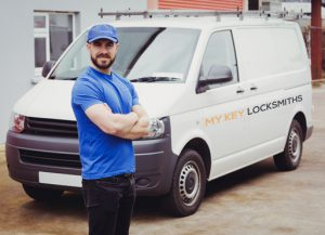 What we offer for Automotive Locksmith Service