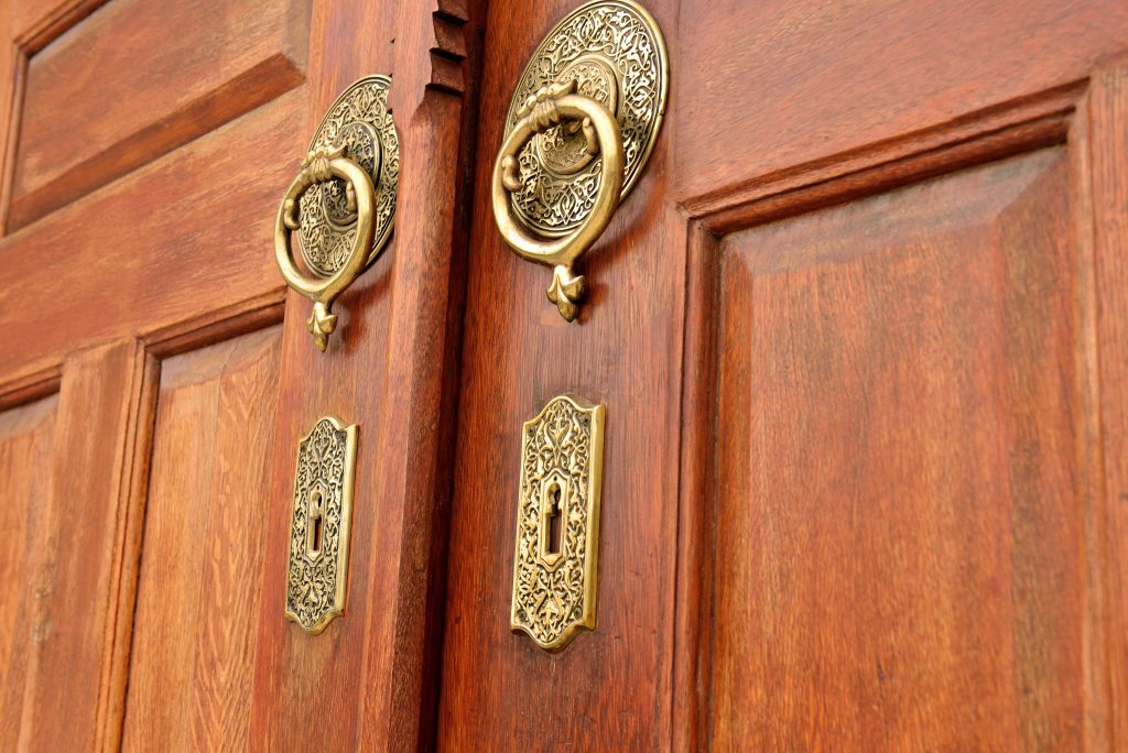 Residential Lockouts, Domestic Lock-Outs