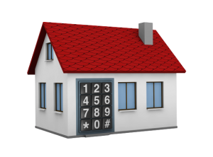 Tips to upgrade your home security